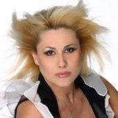 Irena Spasovska