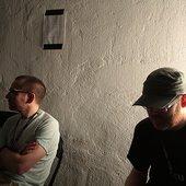 SND in Lisbon (Offf Festival 2009)