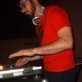 DJ Tan't