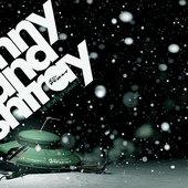 Penny and Ashtray