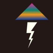 cover Triangular Cry