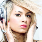 DJ Havana Brown PNG