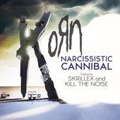 Korn Feat. Skrillex & Kill The Noise