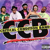 Critical Condition Band (CCB)