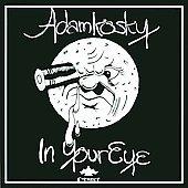 Adamkosky