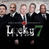 Lucky 7 Mambo