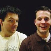 Matt Rowan & Jaytech