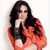 Marina Elali 2013