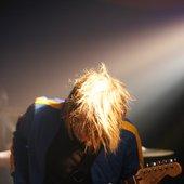 Delirium-Grunge