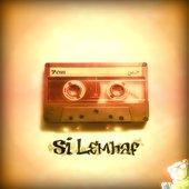 Si Lemhaf - 7ess