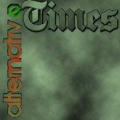 Alternative Times