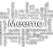 Meemo