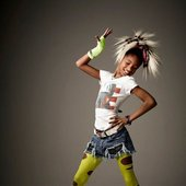 Willow Smith  s2