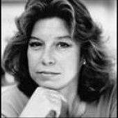 Evelyn Hamann