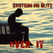 Shotgun No Blitz