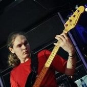 Сеktа Kidz Рома - новый басист