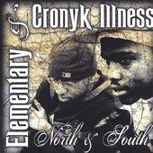 Elementary & Cronyk Illness