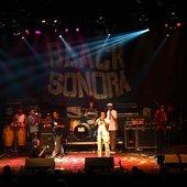 Black Sonora & Reginaldo 16 - foto alysson bruno