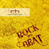 Rock The Beat (Pure Souls Earthquake Remix)
