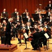 Mstislav Rostropovich: Berlin Philharmonic Orchestra