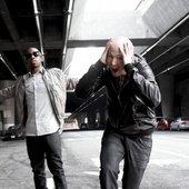 Brand & Rami