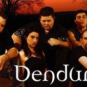 Dendura