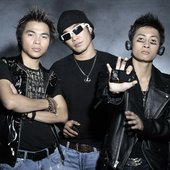 MTV Band