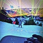 Lazer Lightz by SoUnD WaVeS-official