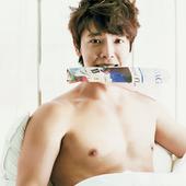 Donghae - Ceci 2012 (2)
