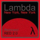 New York (Jark Prongo Remix)