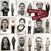 Skannibal Schmitt