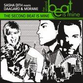 Sasha Dith Meets Daagard & Morane