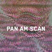 Pan Am Scan