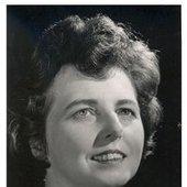 Iris Loveridge