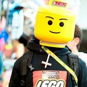 Greezminh Lego