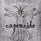 Capracide