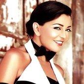 Samira Bensaid