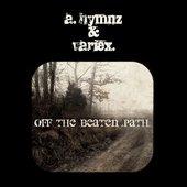 A. Hymnz & Variex