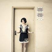 'Missy'-Higgins-