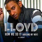 Lloyd Feat. LUDACRIS