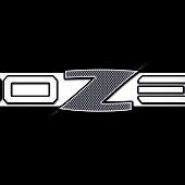 oozee v2