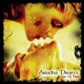 Ariadna Project