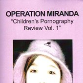 Operation Miranda