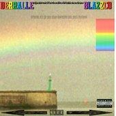 DerRalle & BlaZzCo
