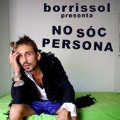 borrissol