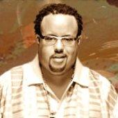 Fred Hammond & Radical For Christ