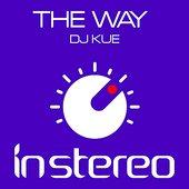 The Way (DJ Dan Remix)