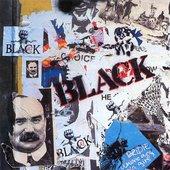 Black 47 (EP)
