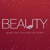 Beauty - Neurodisc Records compilation