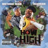How High OST